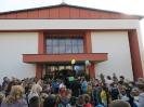 Milion deti sa modli ruzienec_92