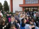 Milion deti sa modli ruzienec_99