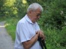 Na návšteve balvanovej krížovej cesty v Remetských Hámroch_14