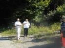 Na návšteve balvanovej krížovej cesty v Remetských Hámroch_1