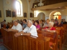 Na návšteve balvanovej krížovej cesty v Remetských Hámroch_7