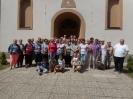 Na návšteve balvanovej krížovej cesty v Remetských Hámroch_9