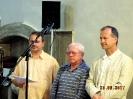 Nahrávanie ďalšieho CD Chrámového zboru sv. Vavrinca_2