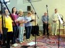 Nahrávanie ďalšieho CD Chrámového zboru sv. Vavrinca_3