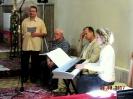 Nahrávanie ďalšieho CD Chrámového zboru sv. Vavrinca_4