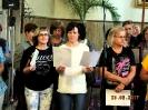 Nahrávanie ďalšieho CD Chrámového zboru sv. Vavrinca_5