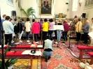 Nahrávanie ďalšieho CD Chrámového zboru sv. Vavrinca_6