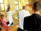 Návšteva kňazského seminára v KE a ZOO 2017_10