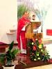 Odpustová slávnosť Sv. Vavrinca 2015_13