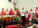 Odpustová slávnosť Sv. Vavrinca 2015_14