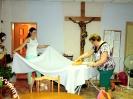 Odpustová slávnosť Sv. Vavrinca 2015_4
