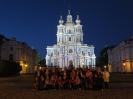 Petrohrad a Pobaltie 2O18_12