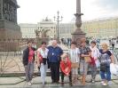 Petrohrad a Pobaltie 2O18_17