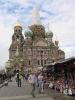 Petrohrad a Pobaltie 2O18_19