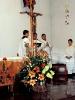 Požehnanie vína na sviatok sv. Jána_1