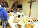Požehnanie vína na sviatok sv. Jána_4