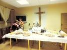 Požehnanie vína na sviatok sv. Jána_5