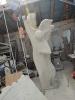 Príprava a posviacka sochy sv. Michala Archanjela_12