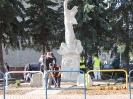 Príprava a posviacka sochy sv. Michala Archanjela_44