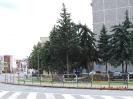 Príprava a posviacka sochy sv. Michala Archanjela_4