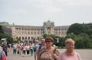 Púť do Viedne a Bratislavy_13