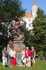 Púť do Viedne a Bratislavy_19