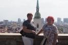 Púť do Viedne a Bratislavy_20
