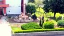 Sedembolestná - okolie sochy_25
