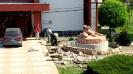 Sedembolestná - okolie sochy_8