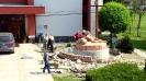 Sedembolestná - okolie sochy_9