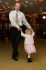 Štefánsky ples 2008