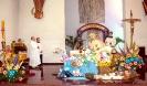 Sviatosť 1. svätého prijímania 2017_2
