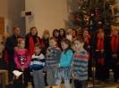 Vianoce 2012_13