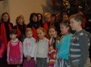 Vianoce 2012_15