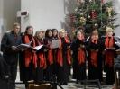 Vianoce 2012_16