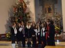 Vianoce 2012_17