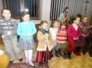 Vianoce 2012_3