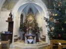 Vianoce 2012_9