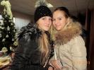 Vianoce 2013_11