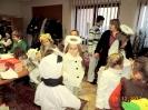Vianoce 2013_16