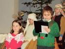 Vianoce 2013_27