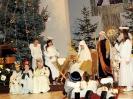 Vianoce 2013_30