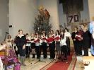 Vianoce 2013_47