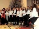 Vianoce 2013_65