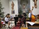 Vianočný koncert 2O15