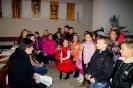 Deti - 70. výročie farnosti_19