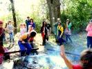 Cesta rozprávkovým lesom_16