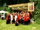 Chrámový zbor sv. Vavrinca v Mukačeve_13