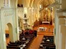 Chrámový zbor sv. Vavrinca v Mukačeve_16