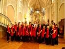 Chrámový zbor sv. Vavrinca v Mukačeve_18